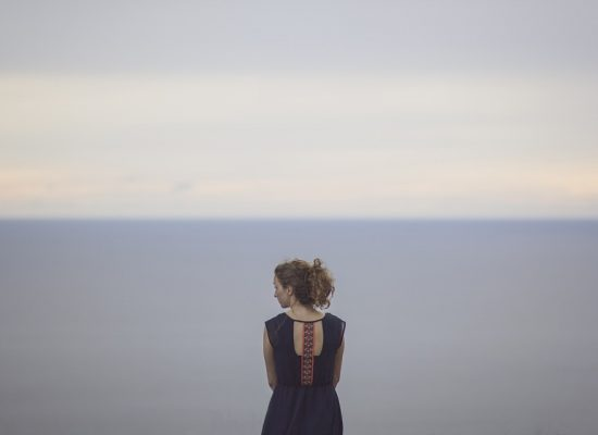 Signs that You Should Let Go of Your Dreams to Become Happy