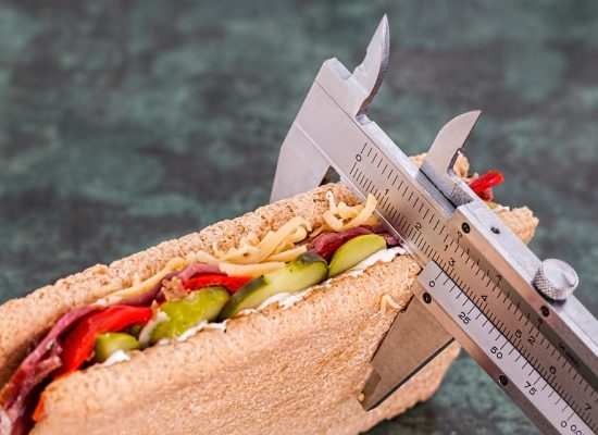 Research Fellow: Food, Obesity and Young People