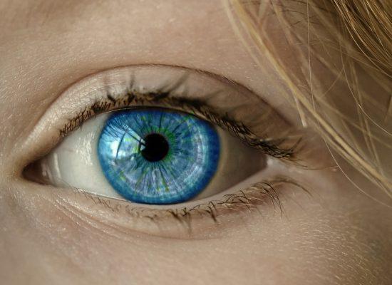 Is Visual Memory Really That Visual?