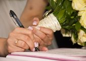 Tips to Enter Into Prenuptial Agreement