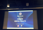 Event Review: Voices of Fashion on Mental Health