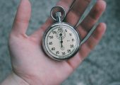 The Shifting Nature of Time Can Be a Powerful Psychological Tool