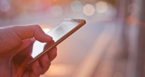 Does Sexting Lead to Greater Relationship Satisfaction?